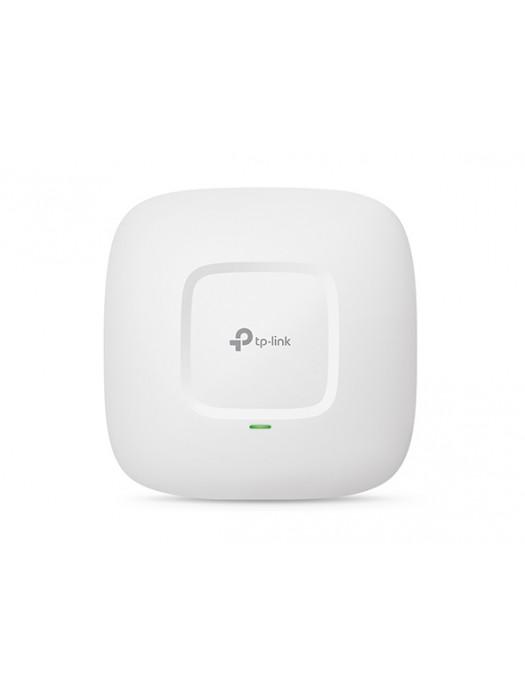 N300 tavan üsdü WI-Fi Access Point 300 Mbps TP-Link EAP110