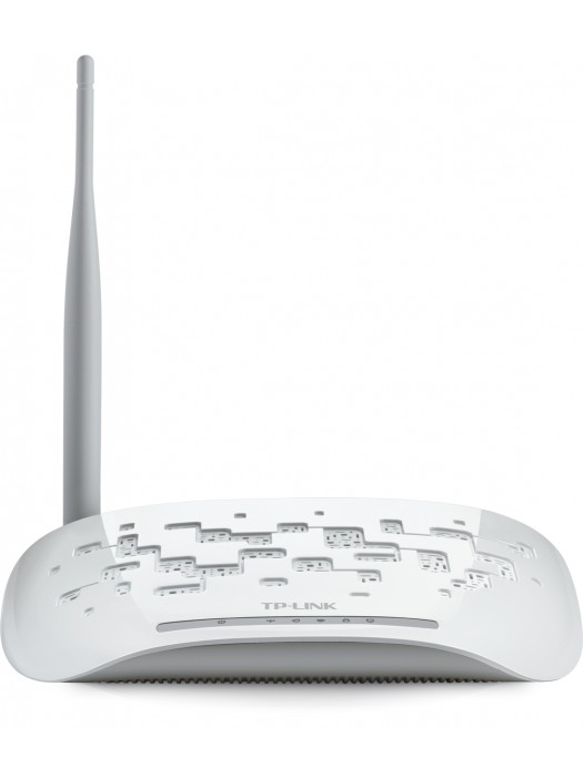 Access Point 150 Mbit/s TP-Link TL-WA701ND
