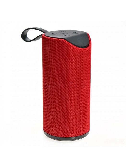 Bluetooth kalonka E-308