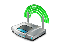 Access Point (3)
