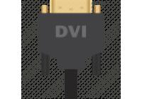 DVI Kabellər (5)