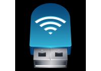 WiFi Adapterlər, Gücləndiricilər (7)