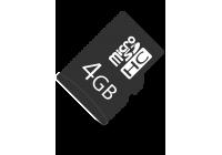 Mikro Kartlar (6)