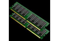 Operativ yaddaş (RAM) (4)
