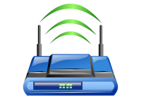 Router (8)