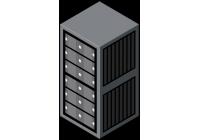 Server kabinetləri (0)