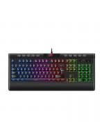 Klaviatura Havit Gamenote KB487L