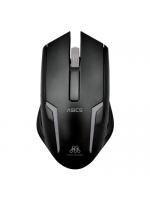 SG Mouse Asic 5 B.G. Metal