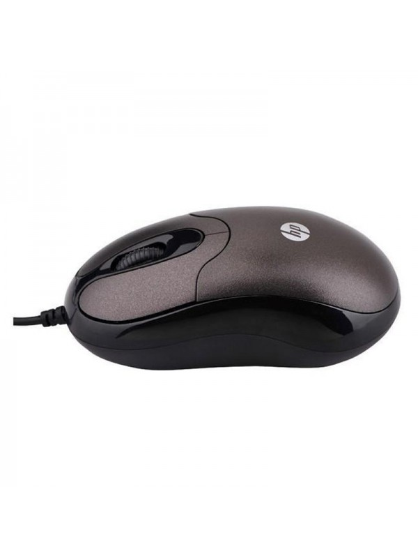 PC Mouse wired HP FM100