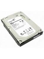 SEAGATE HDD 2.5 SATA 2TB 7200rpm
