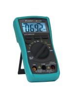 Rəqəmsal Multimetr Pro'sKit MT-1232