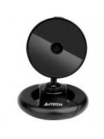 Web Kamera A4Tech PK-520F